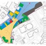 CA Appraisal Maps