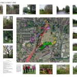 CA Jubilee Park & Burial Ground Tree Survey