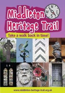 Middleton Heritage Trail 1