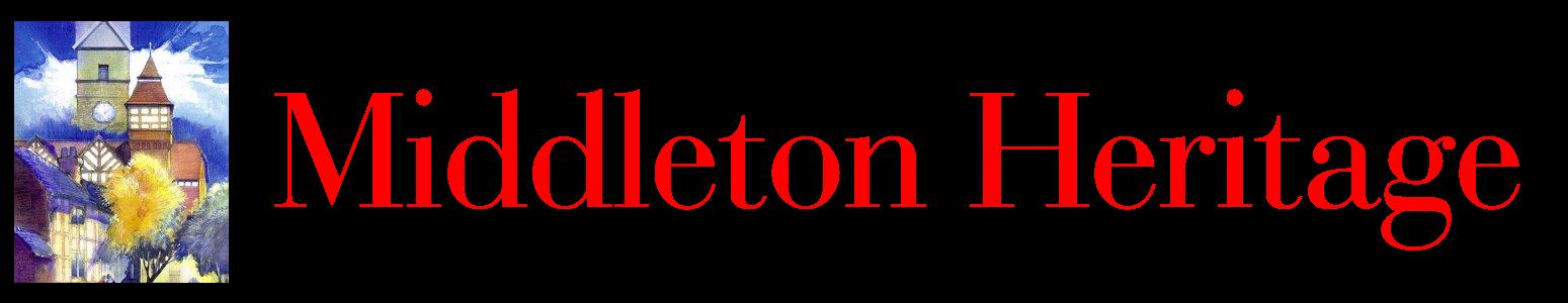 Middleton Heritage