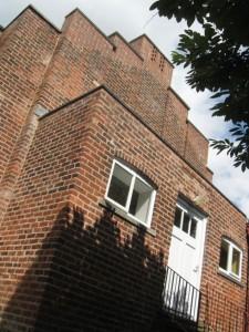 1912 Milton St ILP Club House 2