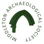 New Logo Jan 20153 Green
