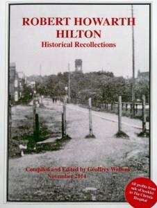 Robert Hilton booklet_proc