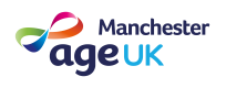 Age UK Manchester Logo small