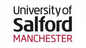salford_logo