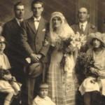 family-history-670-x352