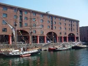 Albert_Dock,_Liverpool