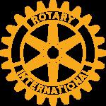 RotaryMoE_PMS-C
