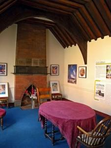 Exhibition 2015 (2)