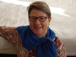 Joan Allenb