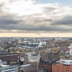 Manchester Today - State Of The City