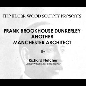 frank-dunkerley-talk